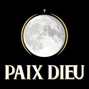PaixDieu