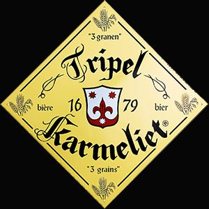 bosteels_tripel_karmeliet_plaque_front