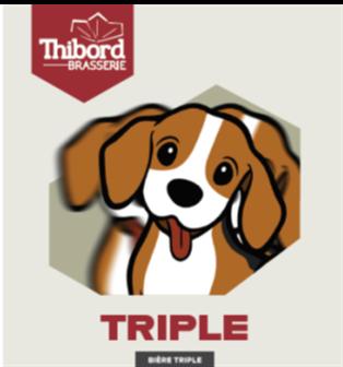 74236-triple—33cl–8-1
